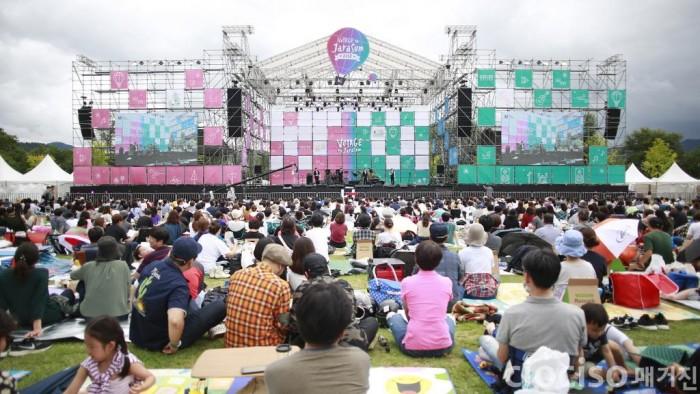 [KT사진1] 2019 보야지 투 자라섬2에.JPG