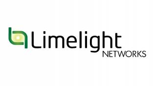 900라임라이트 llnw-logo.png