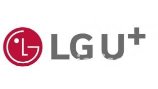LG유플러스 영문CILG유플러스 500.jpg