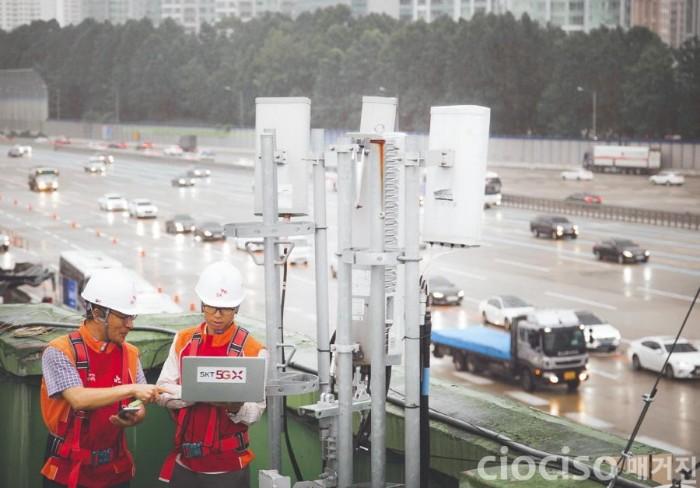 900SK텔레콤, 5G 시대 첫 명절 통화품질 관리 만전_2.jpg