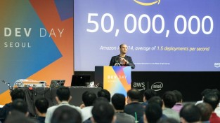 700AWS Dev Day_1.jpg