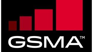 GSMA_logo_colour_web.jpg