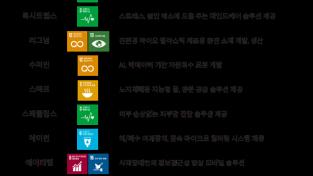 11개사 소개.png