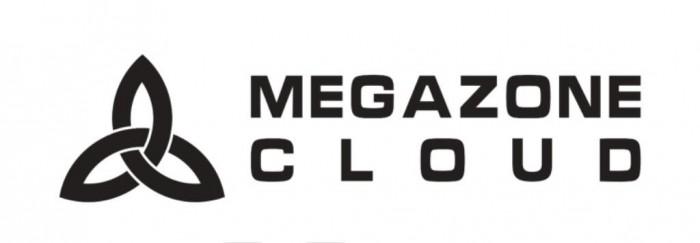 메가존클라우드 로고.jpg
