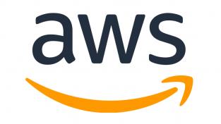 [로고] 아마존웹서비스(AWS).png