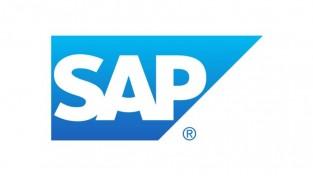 첨부 2. [사진자료] SAP 로고.jpg