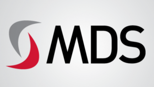 MDS-logo.png