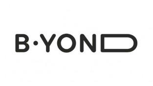 크기변환_A_Logo_B.Yond_Black_RGB_(1).jpg