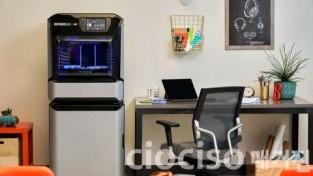 J55-in-office.jpg
