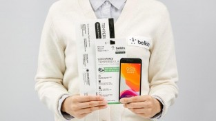 [사진] 벨킨 2020 아이폰SE 강화유리 2종 공개 (2).jpg