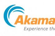 아카마이, 인텔리전트 엣지 플랫폼 업뎃 발표