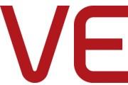 베리타스, '데이터센터 백업 및 복구 솔루션 부문 리더'로 선정