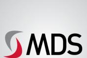 레드원-MDS글로벌, VN 온디맨드 서비스형 BSS '채택'