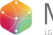 LG CNS, 블록체인 플랫폼 '모나체인' 카카오 '클레이튼'과 '맞손'