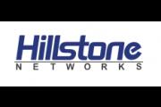 힐스톤, 2020 가트너 피어 인사이트 네트워크 방화벽 부문 '고객의 선택' 선정