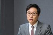오나인(o9)솔루션즈, 이웅혁 신임 지사장 선임