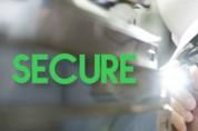 슈나이더 일렉트릭, 사이버 보안 기술 협정 가입