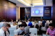 멘로시큐리티, '한국 지사 설립'