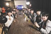 SKT, '점프 AR·VR' 70만 돌파… 초실감 미디어 시대