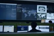 네이버 클라우드 플랫폼, 설 연휴 대비 비상대응체계 가동