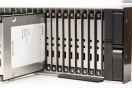 키옥시아, 클라우드 및 엔터프라이즈 데이터 센터용 차세대 NVMe™ SSD 폼팩터 구현