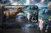 SK텔레콤, 3D 동물들이 새해 인사 전하는 'AR 연하장 서비스' 선보여