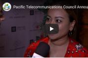 태평양전기통신협의회, 2020 PTC 어워즈 수상자 발표