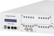 안랩, 차세대 네트워크 침입방지 솔루션 '안랩 AIPS' 사업 호조