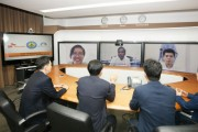 SK텔레콤, 미얀마 국립사이버보안센터에 차세대 보안 솔루션 및 컨설팅 수출