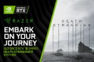 레이저, RAZER 게이밍 노트북 BLADE 구매 고객 대상 인기 게임 데스 스트랜딩 증정