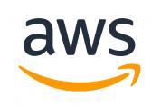 CJ올리브네트웍스, AWS 블록체인 기반 '음원관리 시스템' 도입
