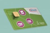 GS리테일-GS칼텍스, 전동킥보드 공유기업 라임과 파트너십 체결