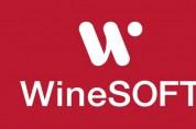 와인소프트,  슈펌맨펀드서 '10억 투자 유치'