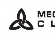메가존, 클라우드 관련 보안 국제표준 ISO/IEC 3개 부문 동시 획득