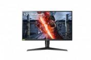 LG전자, 2020년형 'LG 울트라기어' 게이밍 모니터·고성능 노트북 신제품 출시