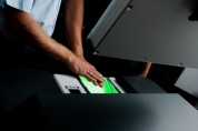 아이데미아와 뉴사우스웨일즈 경찰청, 범죄자 신원 확인 솔루션 공급·관리 계약 연장