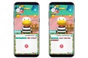 더플랜지, 홈스쿨링에 최적화된 AI 영어회화 앱 '오딩가 잉글리시' 3차 업데이트 진행